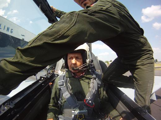 fly fighter jet fly jet fighter